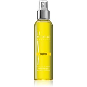 Millefiori Natural Pompelmo spray lakásba 150 ml