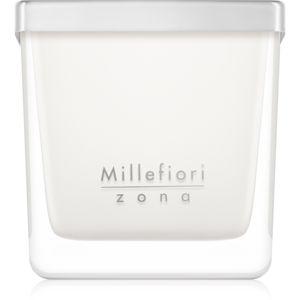 Millefiori Zona Keemun illatos gyertya