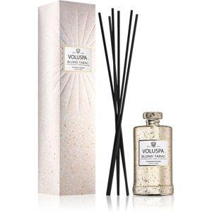 VOLUSPA Vermeil Blond Tabac aroma diffúzor töltelékkel 192 ml