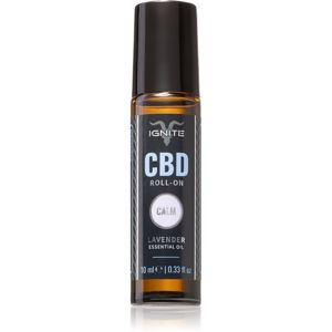 Ignite CBD Lavender 1000mg esszenciális olaj roll-on 10 ml