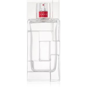 Sean John 3 AM eau de toilette uraknak 100 ml