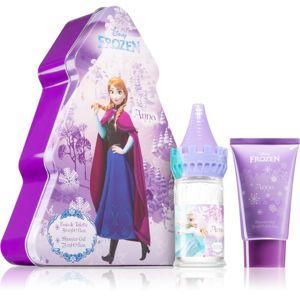 Disney Frozen Anna ajándékszett I. gyermekeknek