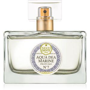 Nesti Dante Aqua Dea Marine parfüm hölgyeknek