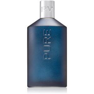 Roberto Verino Pure Intenso eau de parfum uraknak 150 ml