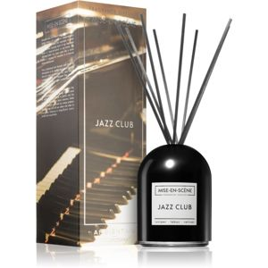 Ambientair Mise-en-Scéne Jazz Club aroma diffúzor töltelékkel 200 ml