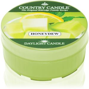 Country Candle Honey Dew teamécses 42 g