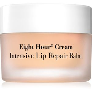 Elizabeth Arden Eight Hour Cream Intensive Lip Repair Balm intenzív ajakbalzsam