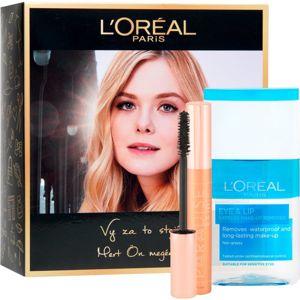 L'Oréal Paris Paradise Extatic kozmetika szett III. (hölgyeknek)