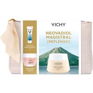 Vichy Neovadiol Magistral ajándékszett VII. hölgyeknek
