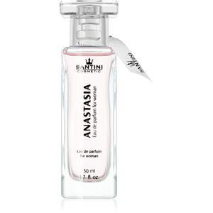 SANTINI Cosmetic Anastasia eau de parfum hölgyeknek