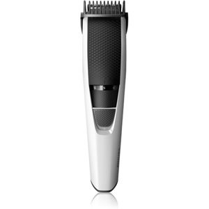 Philips Beard Trimmer Series 3000 BT3206/14 szakállnyíró