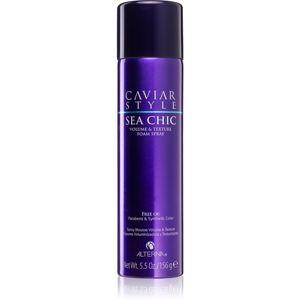 Alterna Caviar Style hajhab dús hatásért 160 ml