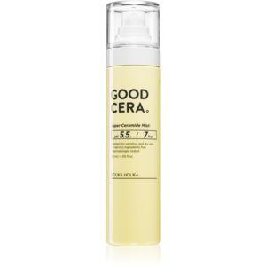 Holika Holika Good Cera energizáló hidratáló arcpermet 120 ml