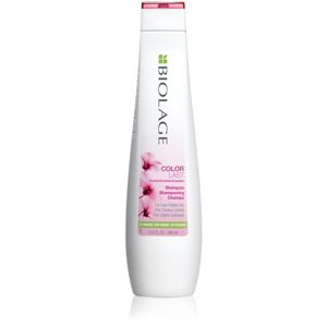 Biolage Essentials ColorLast sampon festett hajra 400 ml