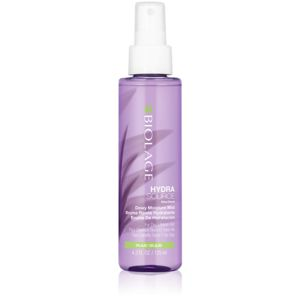 Biolage Essentials HydraSource hidratáló permet lelapuló hajra 125 ml