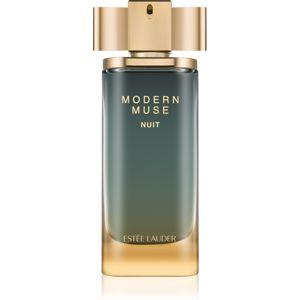 Estée Lauder Modern Muse Nuit eau de parfum hölgyeknek