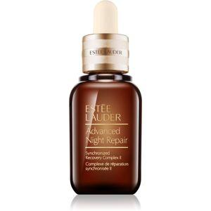 Estée Lauder Advanced Night Repair éjszakai ránctalanító szérum 20 ml