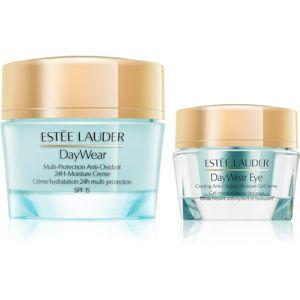 Estée Lauder DayWear kozmetika szett I.