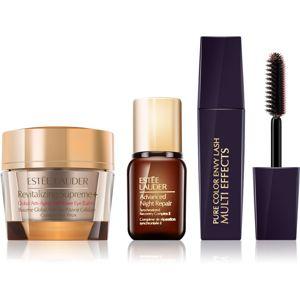Estée Lauder Revitalizing Supreme + kozmetika szett I. (a ráncok ellen)
