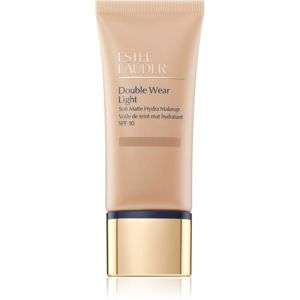 Estée Lauder Double Wear Light hosszan tartó make-up SPF 10 árnyalat 3C2 Pebble 30 ml