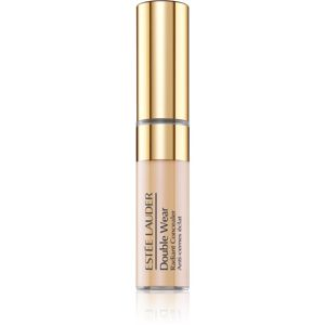 Estée Lauder Double Wear Radiant élénkítő korrektor árnyalat 1N Light 10 ml