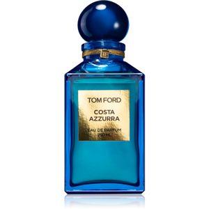 Tom Ford Costa Azzurra eau de parfum unisex 250 ml