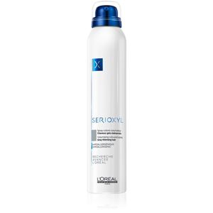 L'Oréal Professionnel Serioxyl Volumizing Coloured Spray színező spray