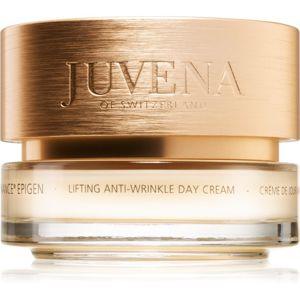 Juvena Juvenance® Epigen ránctalanító nappali lifting krém 50 ml