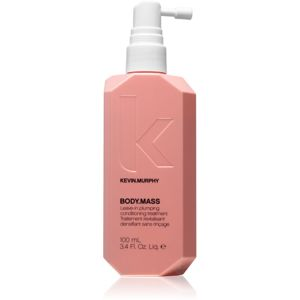 Kevin Murphy Body Mass spray a dús hajért a ritkuló hajra 100 ml