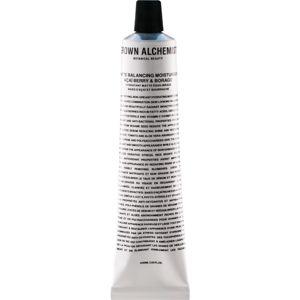 Grown Alchemist Activate mattító hidratáló ápolás kombinált bőrre