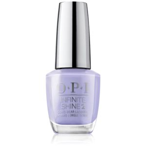 OPI Infinite Shine géles körömlakk You're Such a BudaPest 15 ml