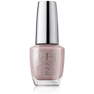 OPI Infinite Shine géles körömlakk Berlin There Done That 15 ml