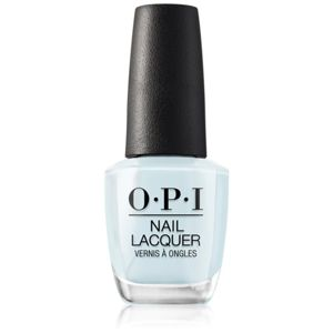 OPI Nail Lacquer körömlakk It's a Boy! 15 ml