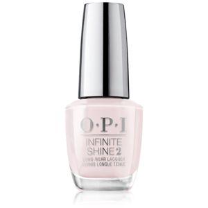OPI Infinite Shine géles körömlakk Patience Pays Off 15 ml