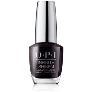 OPI Infinite Shine géles körömlakk Shh...It's Top Secret! 15 ml