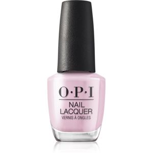 OPI Nail Lacquer Hollywood körömlakk Hollywood & Vibe 15 ml