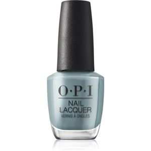 OPI Nail Lacquer Hollywood körömlakk Destined to be a Legend 15 ml