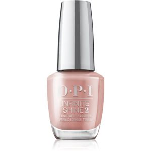 OPI Infinite Shine Hollywood körömlakk géles hatással I'm an Extra 15 ml