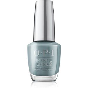 OPI Infinite Shine Hollywood körömlakk géles hatással Destined to be a Legend 15 ml