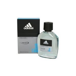 Adidas Ice Dive borotválkozás utáni arcvíz uraknak 100 ml