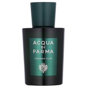 Acqua di Parma Colonia Colonia Club kölnivíz unisex
