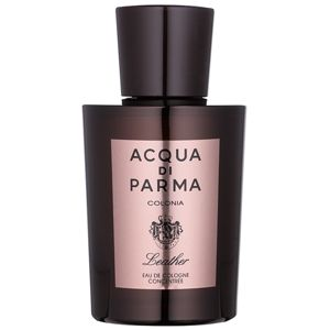 Acqua di Parma Colonia Colonia Leather kölnivíz unisex