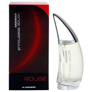 Al Haramain Entourage Rouge eau de parfum unisex