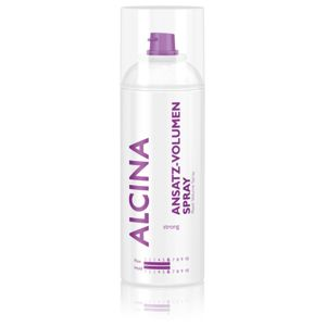 Alcina Styling Strong spray a dús hajért