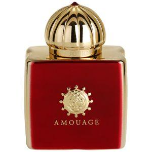 Amouage Journey eau de parfum hölgyeknek