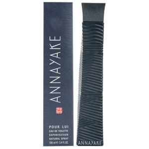 Annayake Pour Lui eau de toilette uraknak