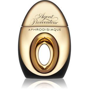 Agent Provocateur Aphrodisiaque eau de parfum hölgyeknek