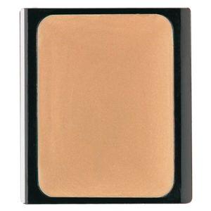 Artdeco Camouflage Cream vízálló fedőképességű krém minden bőrtípusra