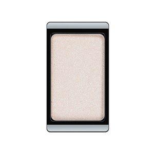 Artdeco Eyeshadow Glamour Szemhéjfesték praktikus mágneses tokban