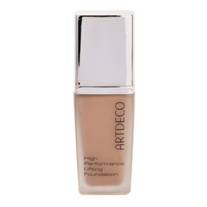 Artdeco High Performance Lifting Foundation feszesítő tartós make-up
